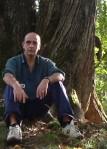 Valter Binaghi, scrittore e insegnante di filosofia