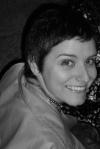 Caterina Morgantini, Ufficio Stampa LiberAria Edizioni