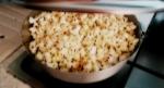 I Pop Corn aiutano a vivere meglio chi sogna l'arrivo di un Principe?