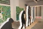 Ecce Homo 2013. dell'artista campano Raffaele Bova.