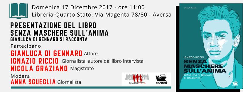Invito-Presentazione-Libro-Riccio-DiGennaro (1)