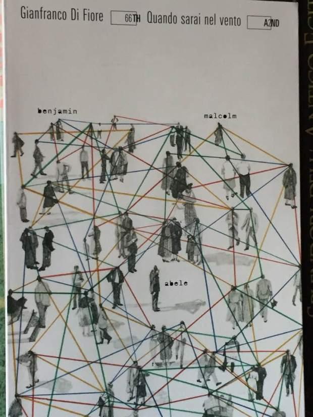 Gian Franco Di Fiore_Copertina libro.jpg