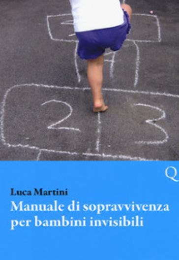 Luca Martini_libro_copertina